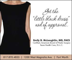 Emily B. McLaughlin, MD, FACS