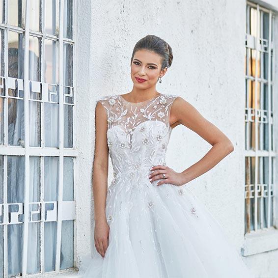 360 West Weddings-01-2018-dress